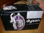 Daison1
