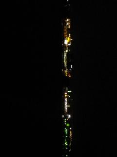函館埠頭にて